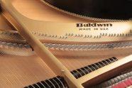 baldwin-model-l-grand-piano
