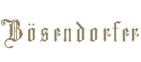 bosendorfergold