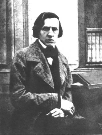 Frederic Chopin Music - An Overview of the Piano Poet's Style and Pieces