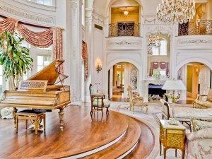 Study Piano Artistry in Boca Raton