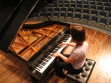 98 % of Students who study Piano Performance are Accepted into the Top Universities on a Scholarship