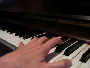 musical2