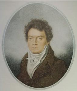 Beethoven 1812